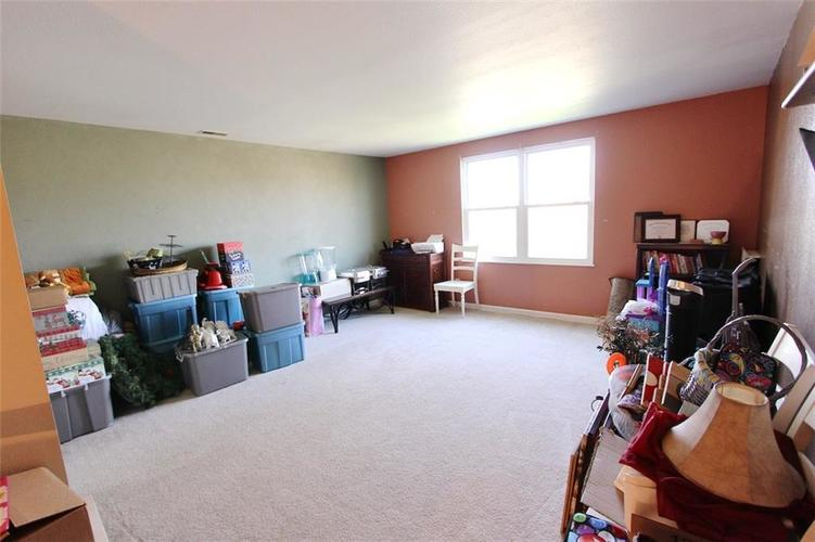 6381 E RUNNYMEDE Court Camby IN 46113 | MLS 21707026 | photo 22