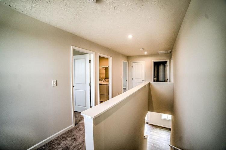 7063 Mardenis Drive S Camby IN 46113 | MLS 21707096 | photo 13