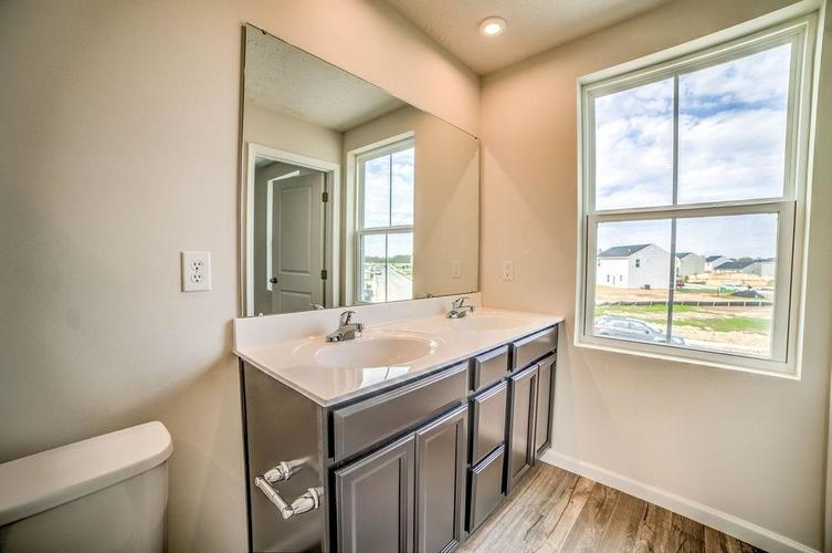 7063 Mardenis Drive S Camby IN 46113 | MLS 21707096 | photo 20