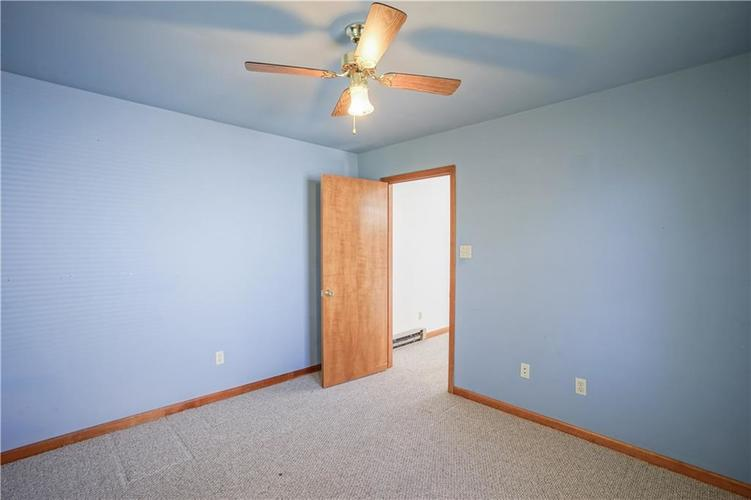 1317 Buckley Court Indianapolis IN 46229 | MLS 21707171 | photo 13
