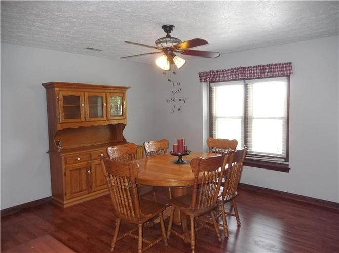 11860 Shannon Pointe Road Indianapolis IN 46229 | MLS 21707487 | photo 21