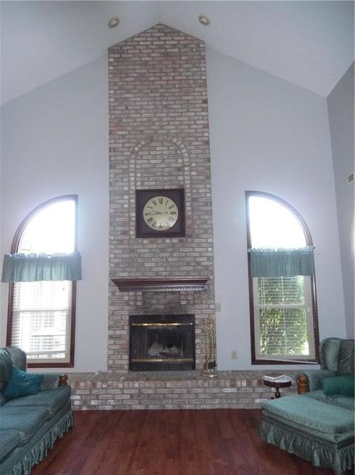 11860 Shannon Pointe Road Indianapolis IN 46229 | MLS 21707487 | photo 4