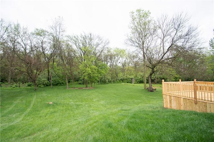 6731 Sextant Drive Indianapolis IN 46260 | MLS 21707498 | photo 42