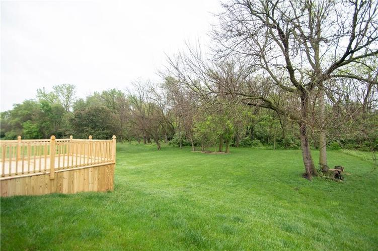 6731 Sextant Drive Indianapolis IN 46260 | MLS 21707498 | photo 45