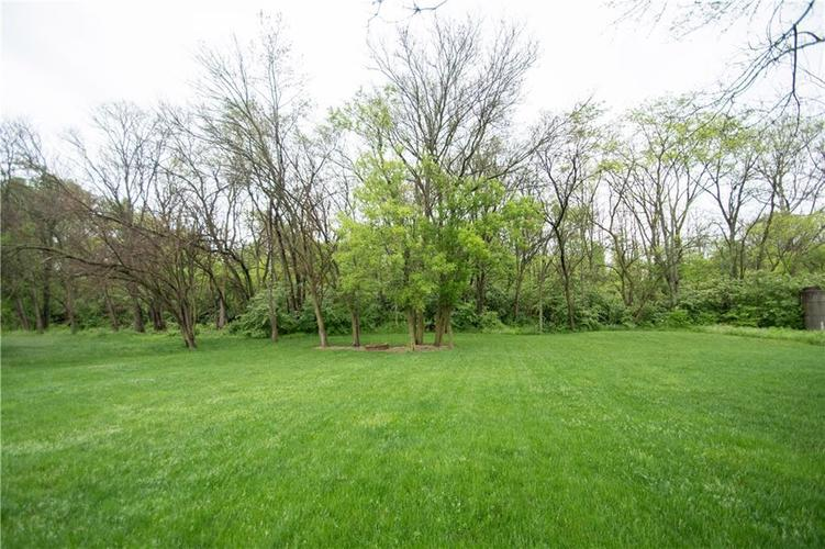 6731 Sextant Drive Indianapolis IN 46260 | MLS 21707498 | photo 46