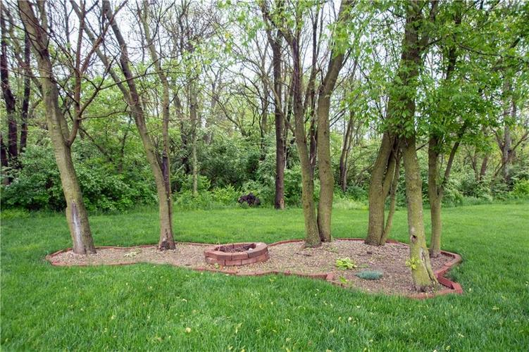 6731 Sextant Drive Indianapolis IN 46260 | MLS 21707498 | photo 47