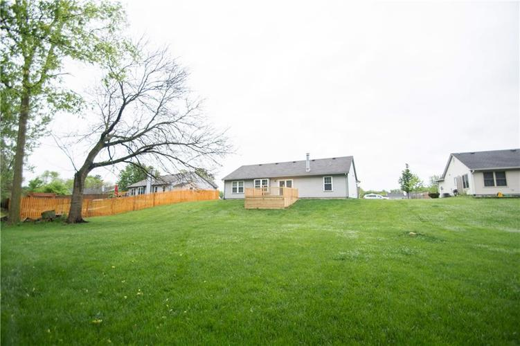 6731 Sextant Drive Indianapolis IN 46260 | MLS 21707498 | photo 49