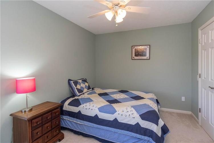 10167 Tybalt Drive Fishers IN 46038   MLS 21707580   photo 18