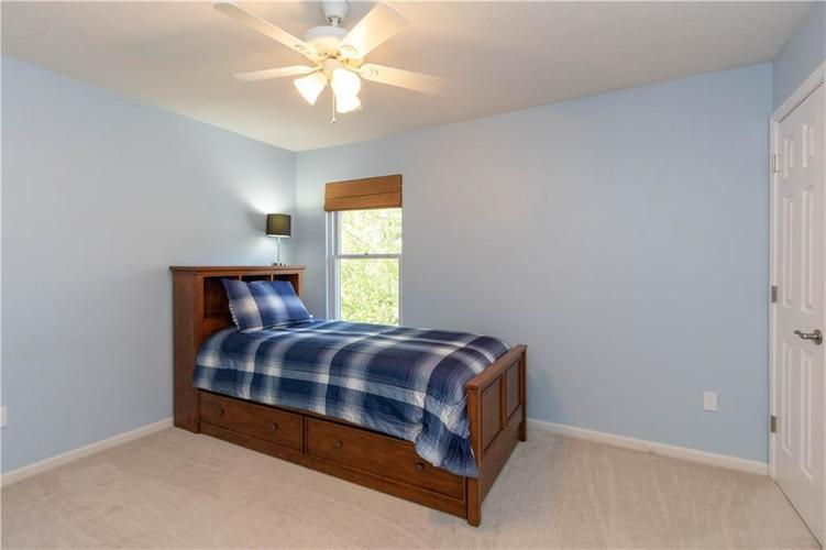 10167 Tybalt Drive Fishers IN 46038   MLS 21707580   photo 19