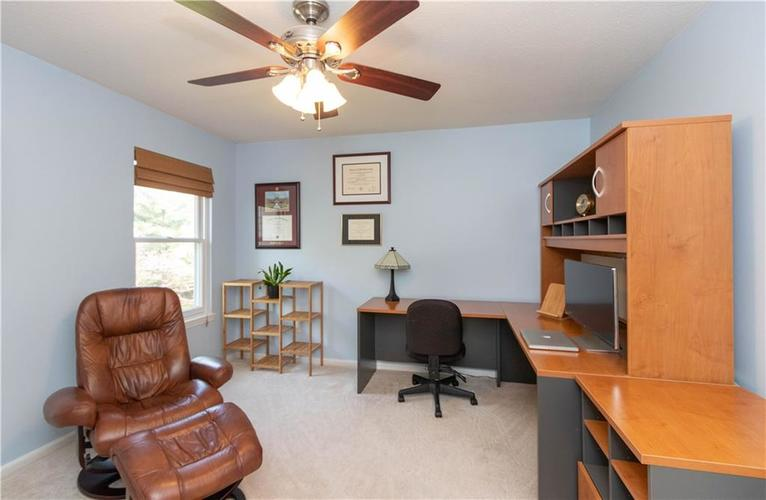 10167 Tybalt Drive Fishers IN 46038   MLS 21707580   photo 20