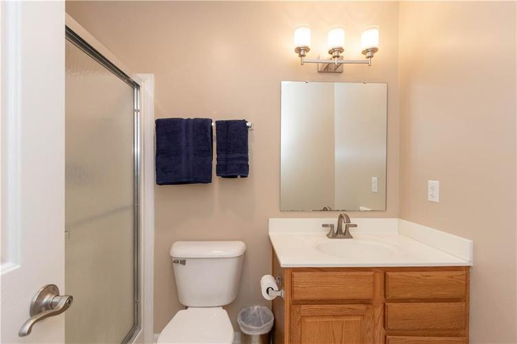 10167 Tybalt Drive Fishers IN 46038   MLS 21707580   photo 21