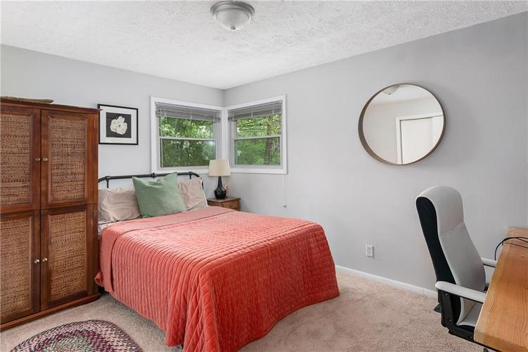 4404 W 59th Street Indianapolis IN 46254 | MLS 21707581 | photo 16