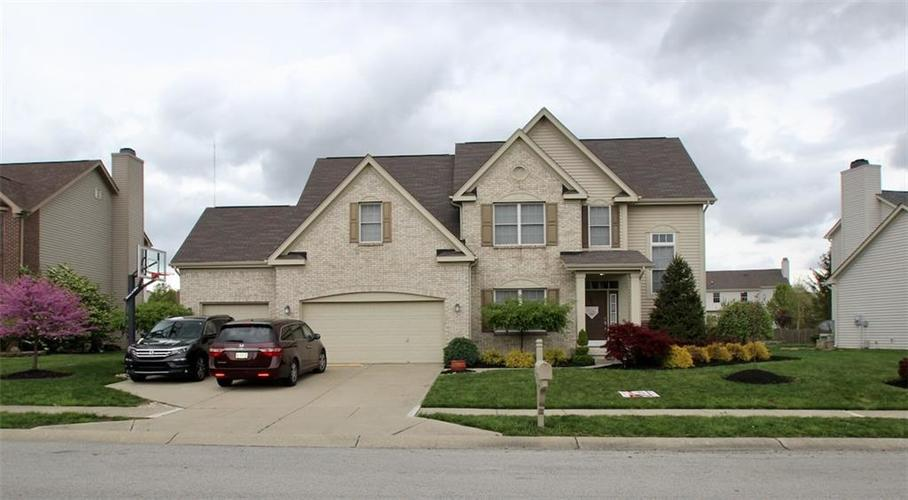 7232 Hartington Place Indianapolis IN 46259 | MLS 21707642 | photo 1