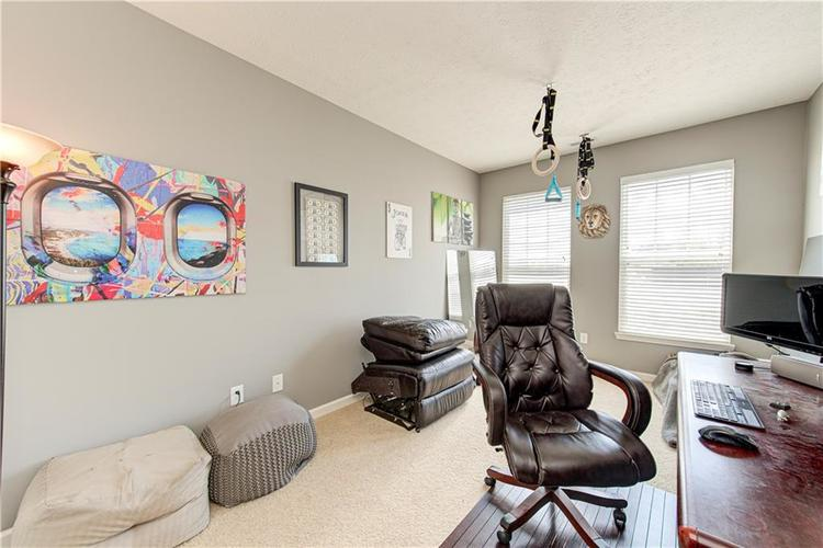 6552 Reserve Drive Indianapolis IN 46220 | MLS 21707669 | photo 17
