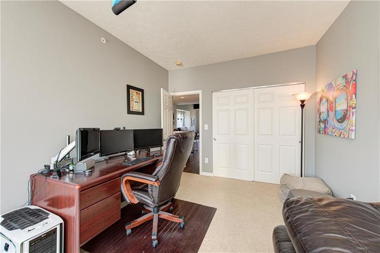 6552 Reserve Drive Indianapolis IN 46220 | MLS 21707669 | photo 18