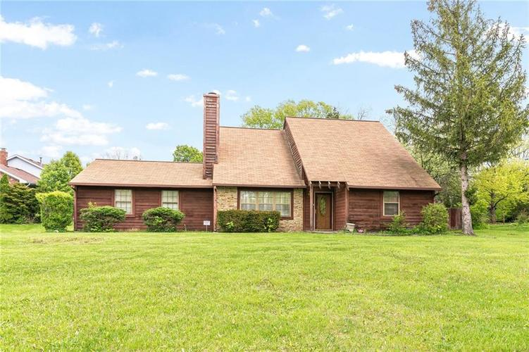 5241 Eastbourne Drive Indianapolis IN 46226 | MLS 21708137 | photo 1