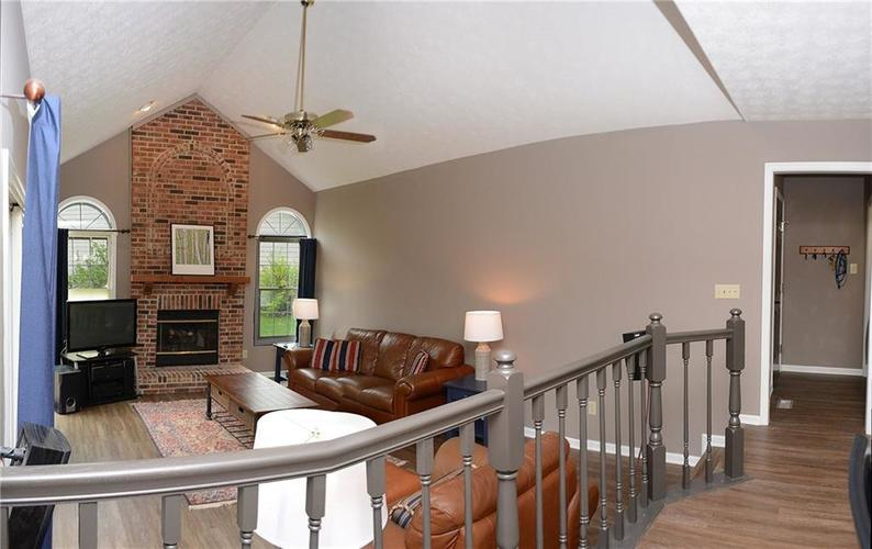 12018 Glen Cove Drive Indianapolis IN 46236 | MLS 21708155 | photo 11