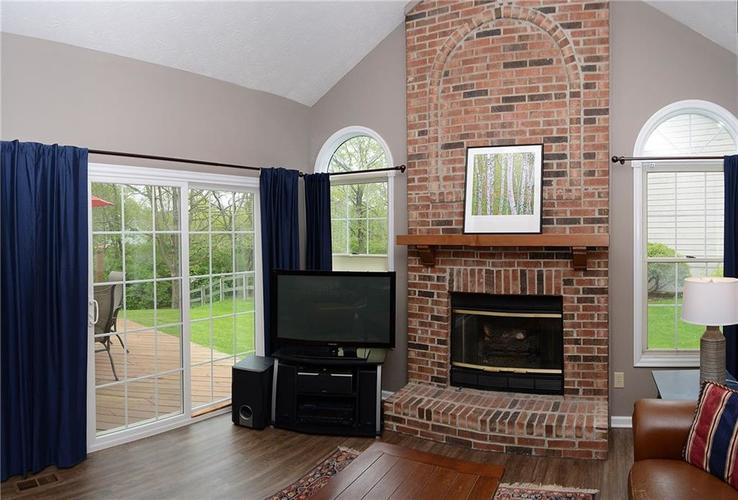 12018 Glen Cove Drive Indianapolis IN 46236 | MLS 21708155 | photo 13