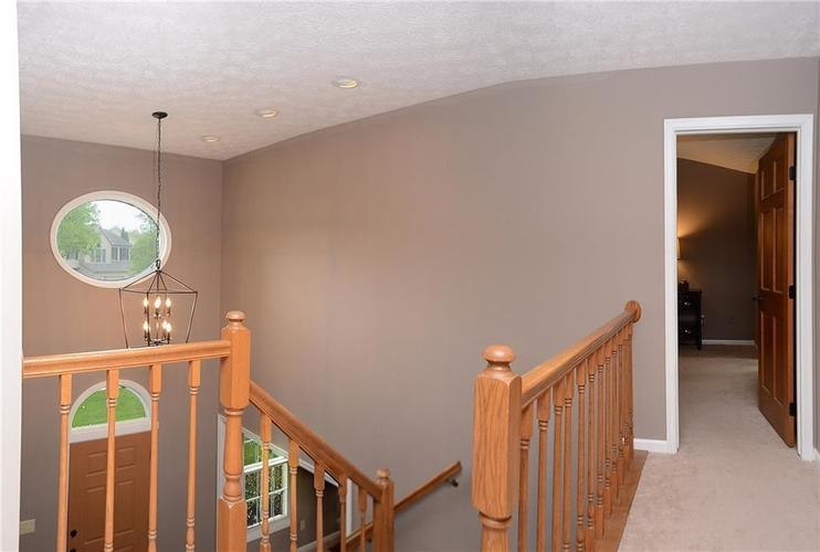 12018 Glen Cove Drive Indianapolis IN 46236 | MLS 21708155 | photo 22