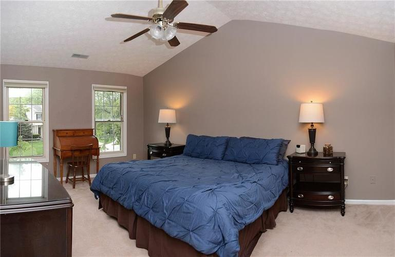 12018 Glen Cove Drive Indianapolis IN 46236 | MLS 21708155 | photo 23