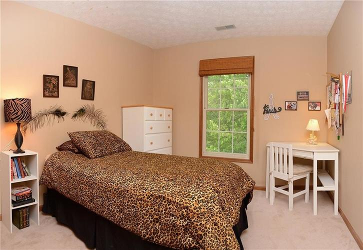 12018 Glen Cove Drive Indianapolis IN 46236 | MLS 21708155 | photo 29