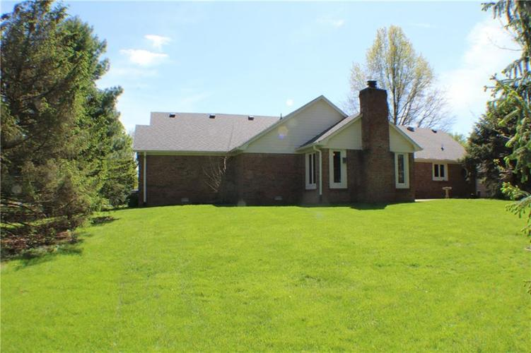 1958 Inverness Place Greenwood IN 46143 | MLS 21708242 | photo 44