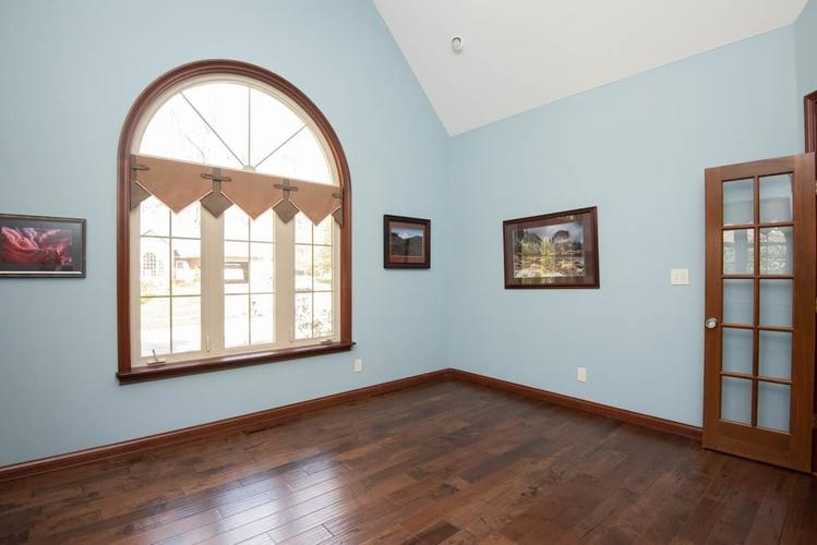 3274 Highpoint Court Greenwood IN 46143 | MLS 21708243 | photo 21