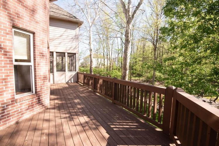 3274 Highpoint Court Greenwood IN 46143 | MLS 21708243 | photo 52