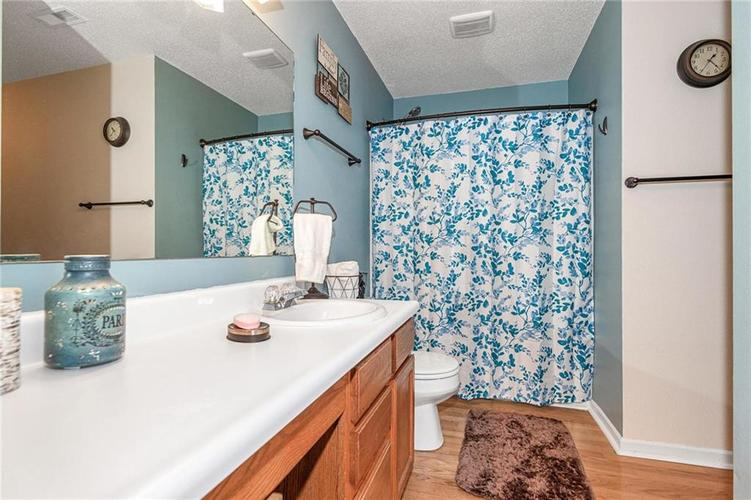 8724 BLOOMING GROVE Drive Camby IN 46113 | MLS 21708382 | photo 23