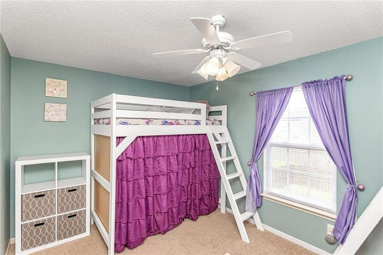 8724 BLOOMING GROVE Drive Camby IN 46113 | MLS 21708382 | photo 24
