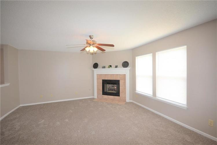 8412 S Shady Trail Drive Pendleton IN 46064 | MLS 21708399 | photo 10