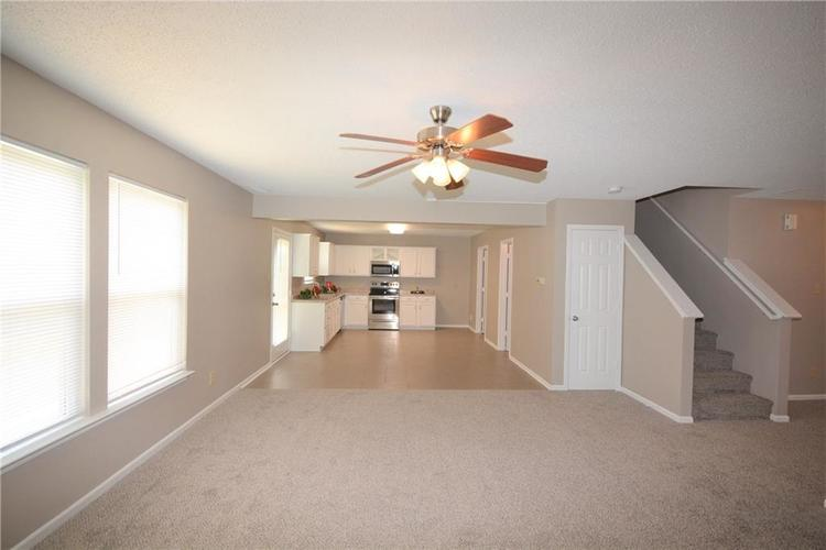8412 S Shady Trail Drive Pendleton IN 46064 | MLS 21708399 | photo 11