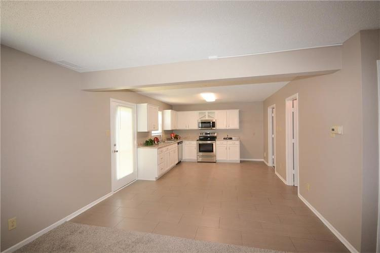 8412 S Shady Trail Drive Pendleton IN 46064 | MLS 21708399 | photo 13