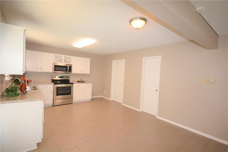8412 S Shady Trail Drive Pendleton IN 46064 | MLS 21708399 | photo 21