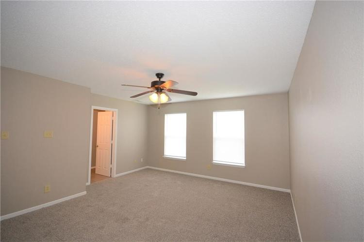 8412 S Shady Trail Drive Pendleton IN 46064 | MLS 21708399 | photo 24