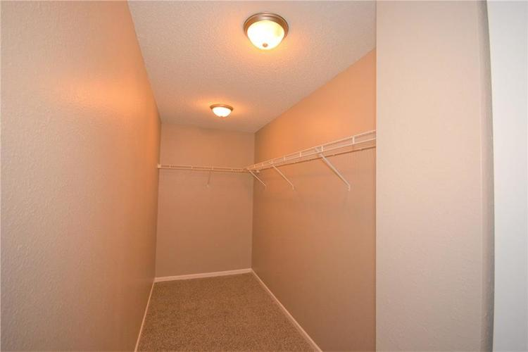 8412 S Shady Trail Drive Pendleton IN 46064 | MLS 21708399 | photo 25