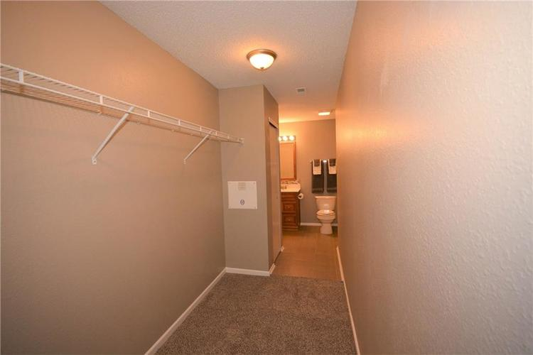 8412 S Shady Trail Drive Pendleton IN 46064 | MLS 21708399 | photo 26
