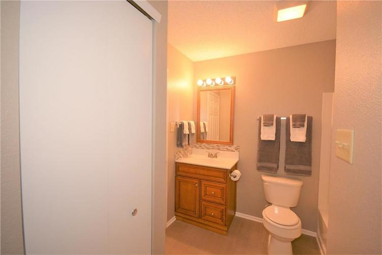 8412 S Shady Trail Drive Pendleton IN 46064 | MLS 21708399 | photo 27