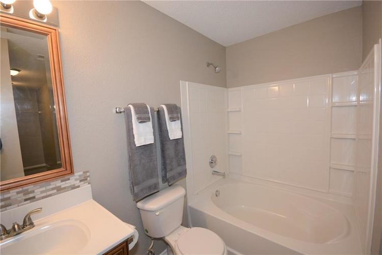 8412 S Shady Trail Drive Pendleton IN 46064 | MLS 21708399 | photo 30