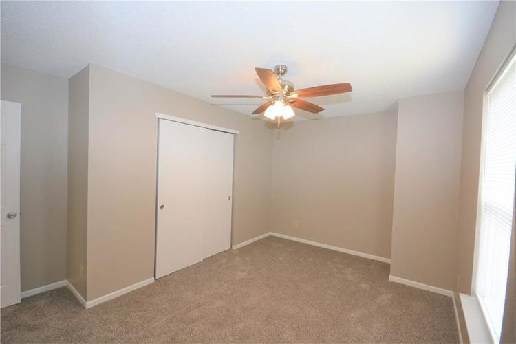 8412 S Shady Trail Drive Pendleton IN 46064 | MLS 21708399 | photo 33