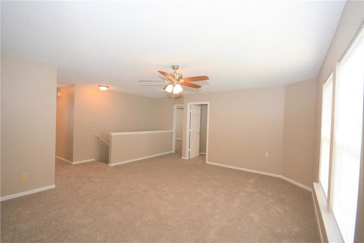 8412 S Shady Trail Drive Pendleton IN 46064 | MLS 21708399 | photo 35