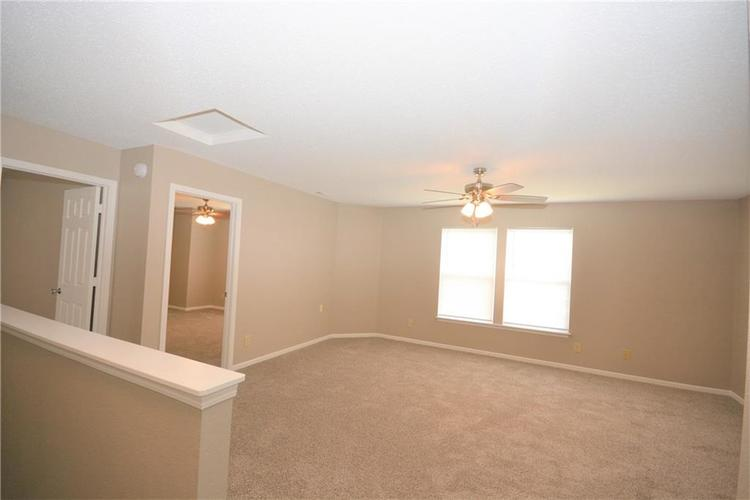 8412 S Shady Trail Drive Pendleton IN 46064 | MLS 21708399 | photo 36