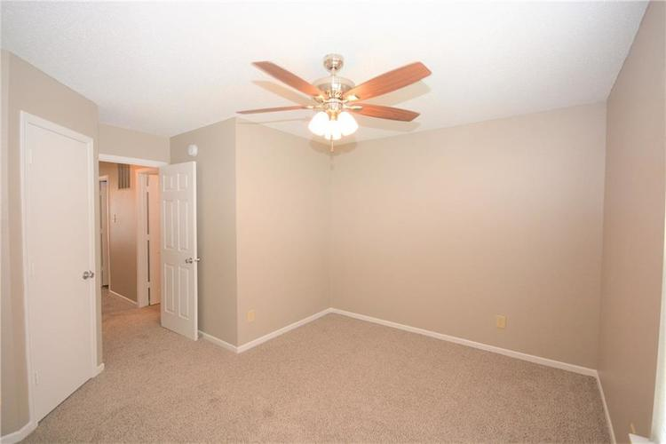 8412 S Shady Trail Drive Pendleton IN 46064 | MLS 21708399 | photo 37