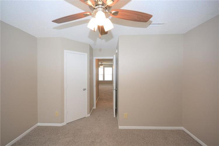 8412 S Shady Trail Drive Pendleton IN 46064 | MLS 21708399 | photo 38