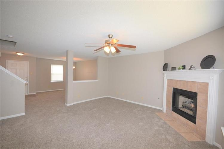 8412 S Shady Trail Drive Pendleton IN 46064 | MLS 21708399 | photo 7