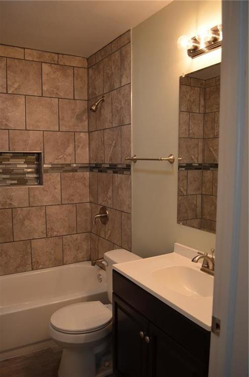 2509 Union Street Indianapolis IN 46225 | MLS 21708478 | photo 14