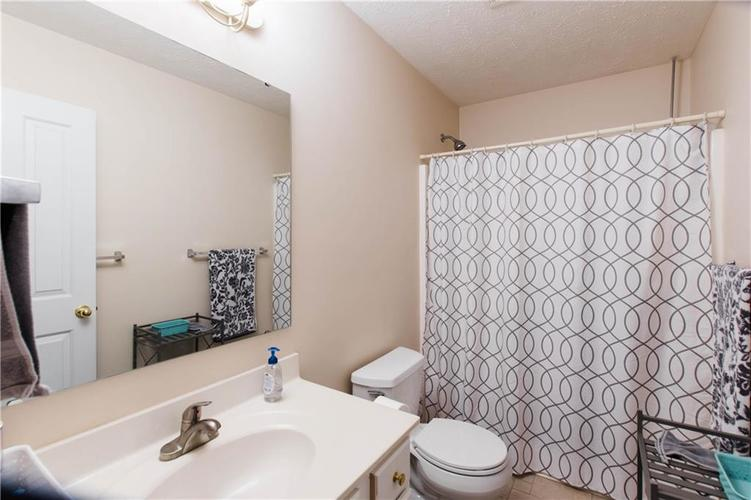 15543 BETHESDA Circle Westfield IN 46074 | MLS 21708500 | photo 22