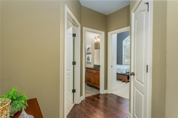 6623 Stone Pointe Way Indianapolis IN 46259   MLS 21708504   photo 12