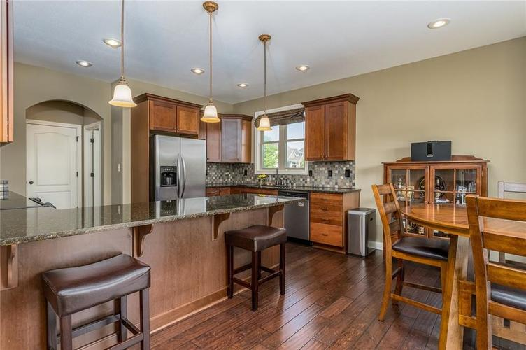 6623 Stone Pointe Way Indianapolis IN 46259   MLS 21708504   photo 26