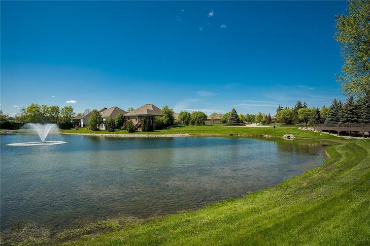 6623 Stone Pointe Way Indianapolis IN 46259   MLS 21708504   photo 41